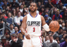 Clippers Survive Without Chris Paul?