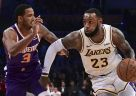What is the next move for the Lakers?