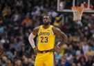 Which coach will help Lakers get back to postseason?