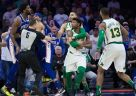 Did Smart's ejection cost Celtics the win?