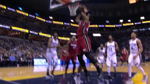 Whiteside And-One
