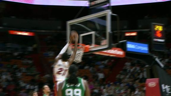 Whiteside And-One oop