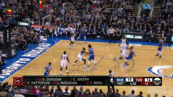 Wiggins Hits It With Ease