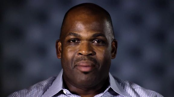 Inside the Mind of Nate McMillan