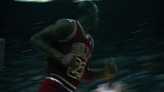 This Week In History: Jordan Scores Career-High 69 Pts