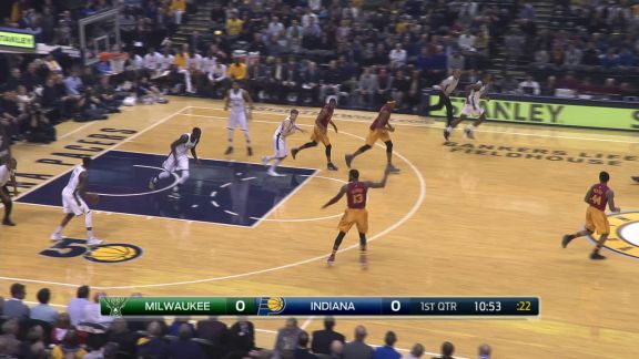 Turner Rejects Snell