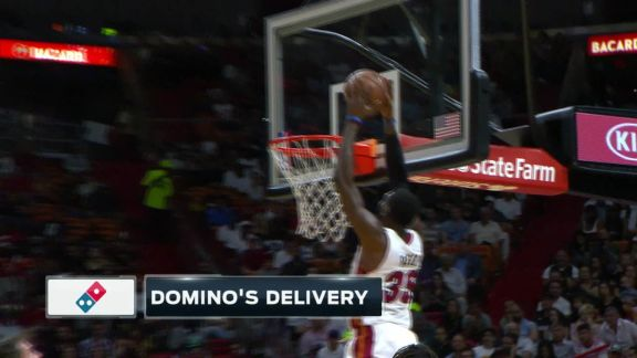 Reed's Oop From McGruder