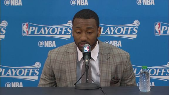 Wizards Blame Defense Woes In Loss