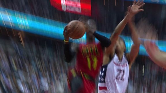 Schroder Drives and Finishes