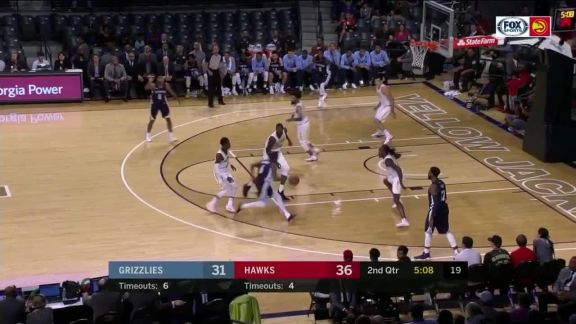 Green's Rejection