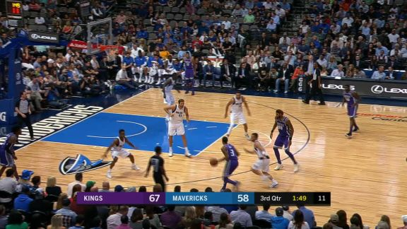 Mejri With The Volleyball Spike