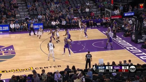 Nifty Move By Cousins