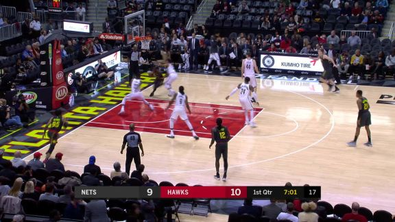 Schroder's Tough Layup
