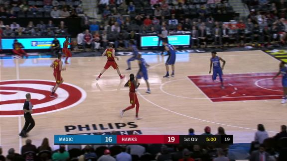 Schroder Drives For Two