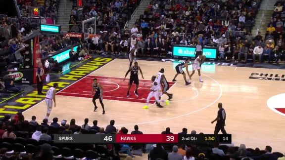 Schroder Steals And Dishes