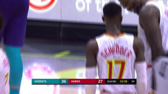 Schroder And-One Layup