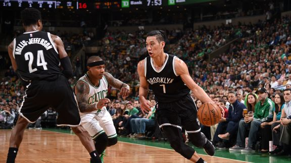 Lin Records Double Double