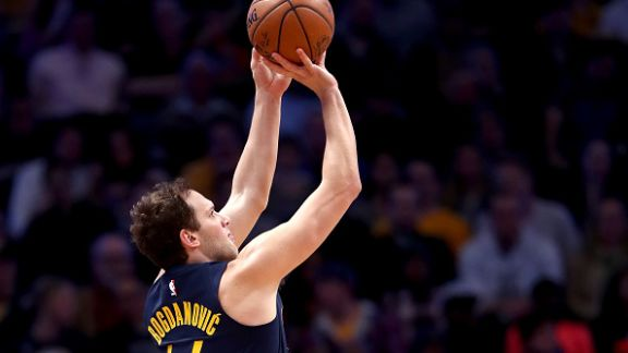 Indiana Pacers | The Official Site of the Indiana Pacers